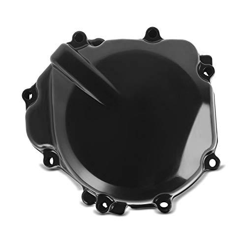 Tapa alternador para Suzuki GSX-R 600/750 04-05 Cubierta del Motor