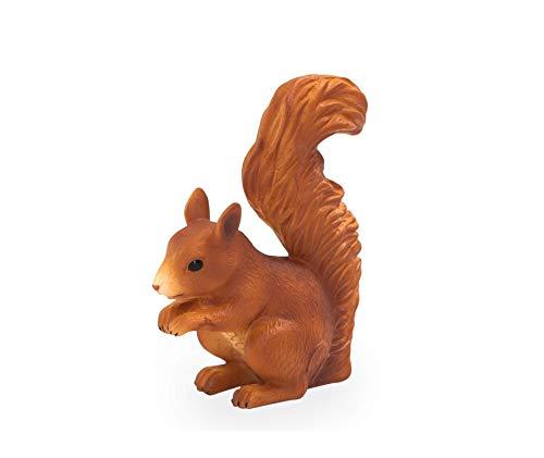 Mojo- Figurine, 387031, Marron