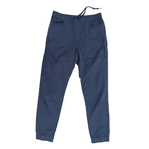 Black Diamond M Notion Pants Herrenhose L Tintenblau