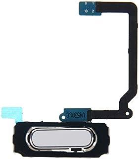 8d533d592ac Espiga Reparación y Repuestos Reemplazo del botón de Inicio para Samsung  Galaxy Alpha / G850 (