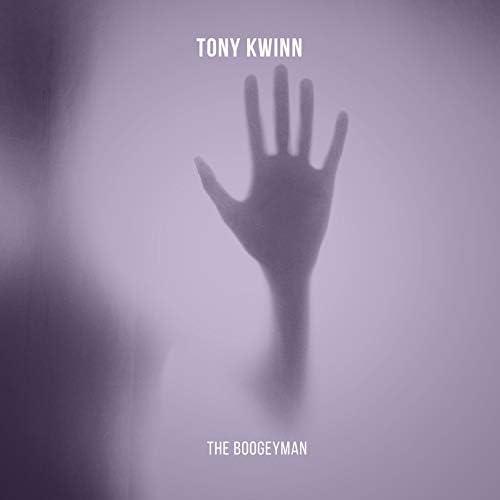Tony Kwinn