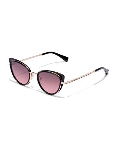 occhiali da sole uomo in offerta HAWKERS · Occhiali da sole FELINE per donna · BLACK · WINE