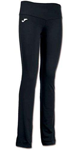 JOMA SPIKE LONG PANTS BLACK XXL