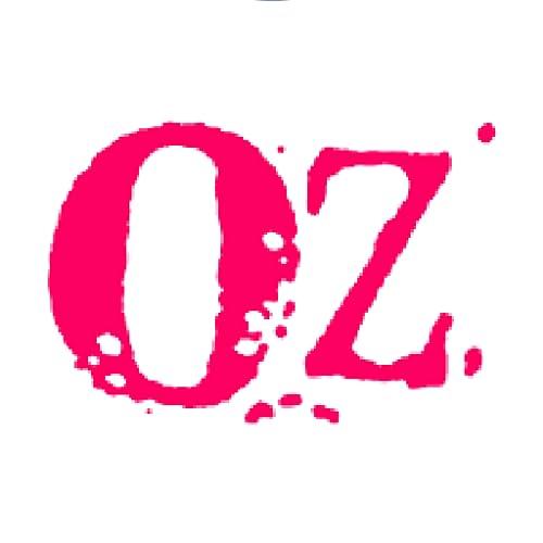 Complete tasks earn money : OfferZone