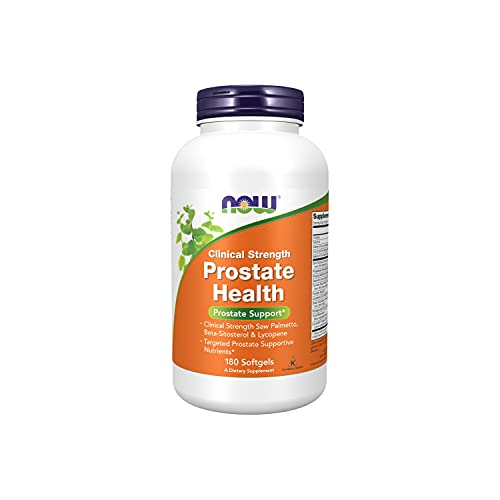 Top 10 best selling list for supplement for dog prostate inflammation