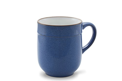 Friesland Becher 0,43l Ammerland Blue