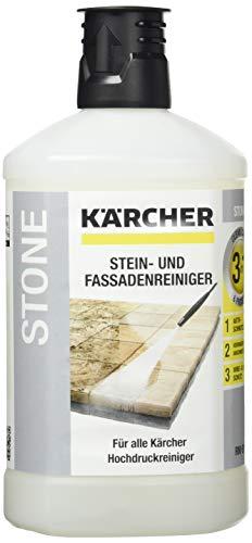 Kärcher Stein- und Fassadenreiniger 3-in-1 (1 l)