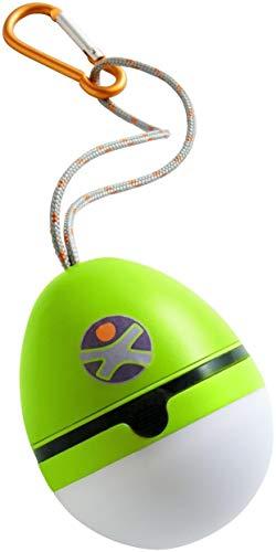 HABA Sales GmbH & Co.KG 303519 Terra Kids Zeltlampe