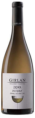 Girlan Südtiroler Sauvignon DOC Indra 2019 trocken (0,75 L Flaschen)