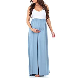 ac80286f4c46d 30 Cute Maternity Dresses for Baby Shower » All Under $25!