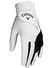 Callaway - 2019 - X - Guantes de Golf para niños