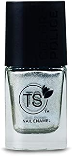 TS Nail Enamel - Moon Light, Moon Light, 9 ml