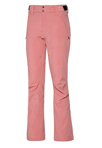 Protest LOLE Damen Skihose Think Pink XS/34