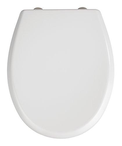WENKO WC-Sitz Gubbio