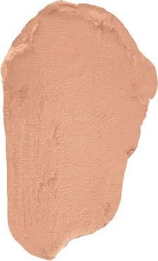 Lily Lolo Cream Foundation - Linen - 7g