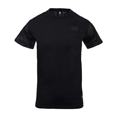 Errea T-Shirt Stripe Classic pro
