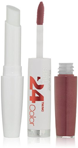 maybelline superstay lip color - 5