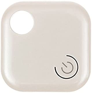 $21 » Ivishow® Phone Finder Keyfinder GPS Anti-lost Tracker Self-timer Item Finder with Bi-Directional Alarm for IOS and Android...