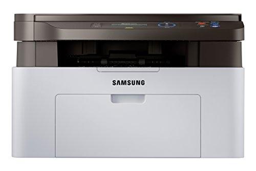Samsung Xpress SL-M2070/XEC Laser Multifunktionsgerät (Drucken, scannen, kopieren)