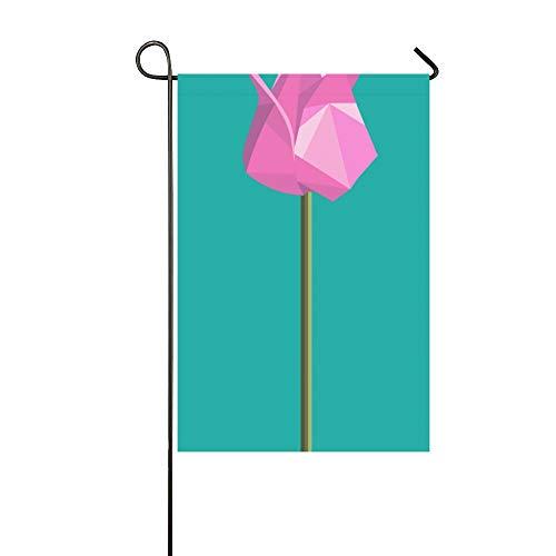 Jnseff Double Layer Inverted Plum White Plum Blossoms Spring Umbrellas Reverse Folding Umbrella Windproof Uv Protection Big Straight Umbrella for Car Rain Outdoor with C-Shaped Handle