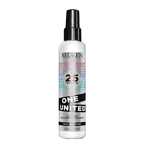 One United Trattamento All In One Redken 150 Mill