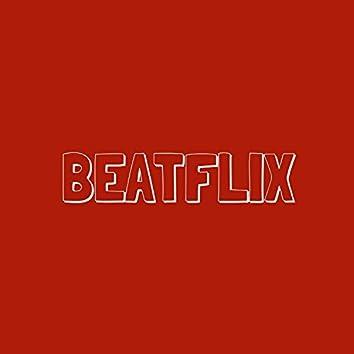 Beatflix