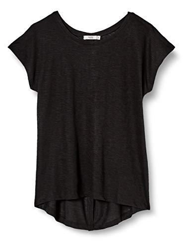 Inside @ SCN125& Camiseta, 1, M para Mujer
