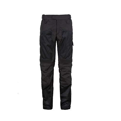 pantaloni 2 decathlon