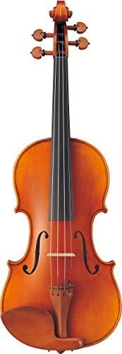 YAMAHA ヴァイオリン