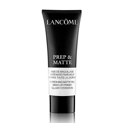 Lancôme, Prebase - 4.9 gr.