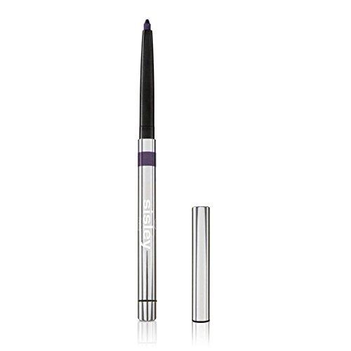 Phyto Khol Star Wp Stylo Liner 06-Mystic Purple 0,3 Gr
