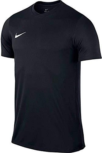 Nike -   Herren Kurzarm
