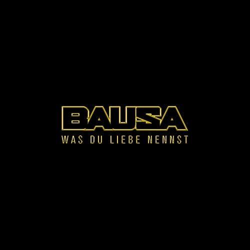 Bausa