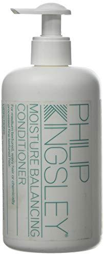 Philip Kingsley Moisture Balancing Conditioner 500ml