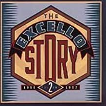 The Excello Story, Volume 2: 1955-1957