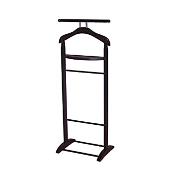 Best valet stand Reviews