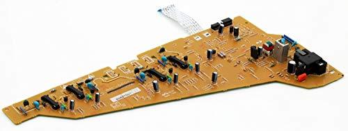 Fuente de alimentación HP RM1-5681 HVPS PCA Superior Original para la Impresora CP3525 CM3530 Utilizada