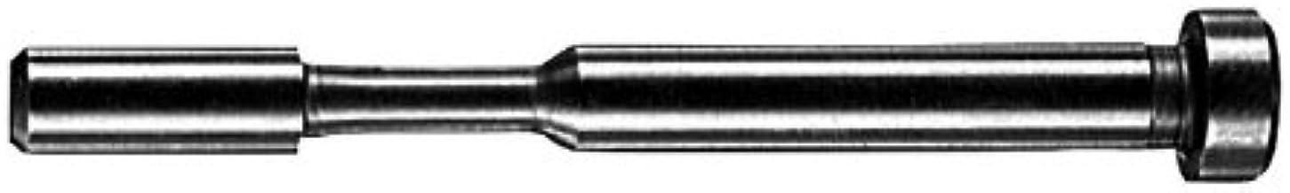 Bosch 2608639024 universell stansning för Bosch GNA 1,6 L Professional
