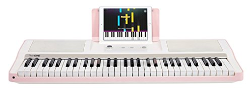 Product Image of the The ONE Smart Piano
