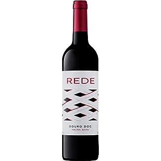 Quinta-da-Rede-Rede-2014-Douro-Rotwein-aus-Portugal1x-075L