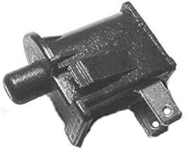 JR Power Equipment Safety Switch Replaces AM-103119, 160784, 725-3167, 481638, 48717, 532 16 07-84