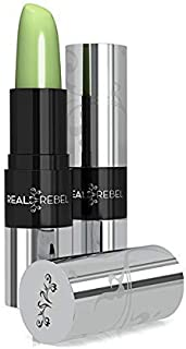 Best real rebel lipstick Reviews