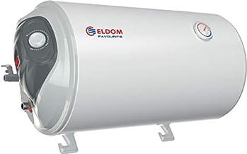 Eldom WU08046 Favourite WU08046, 230 V, wit