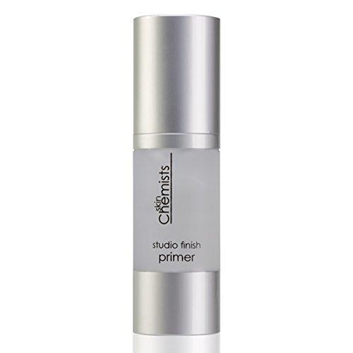 Skin Chemists Studio Finish Primer weiß 30ml