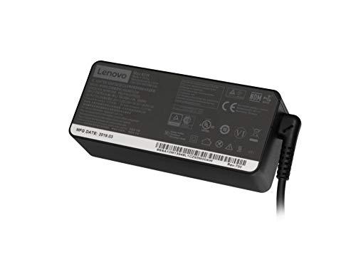 Lenovo USB-C AC-adapter 65 Watt original ThinkPad X13 (20UF/20UG) 20UF series