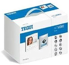 Tegui kits audio 2 hilos - Kit v1 2h clase 300x13e-new sfera