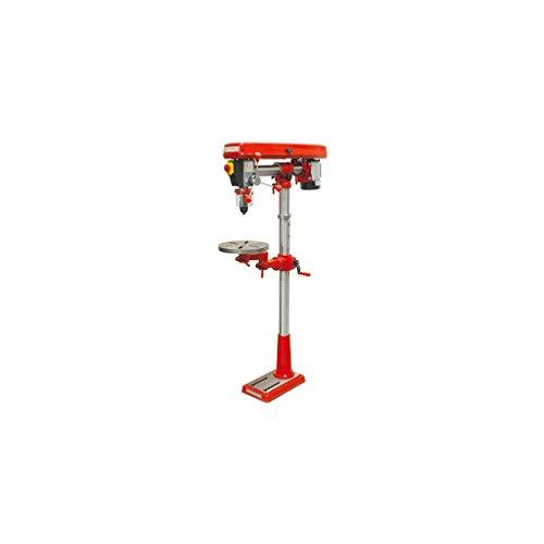Holzmann SB3116RHN Ständerbohrmaschine m. Radialverstellung Holzmann SB3116RHN Ständerbohrmaschine m. Radialverstellung - 230V
