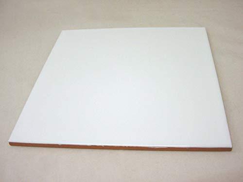 Azulejos Blancos para Cocina Baratos ¿Dónde Comprar?