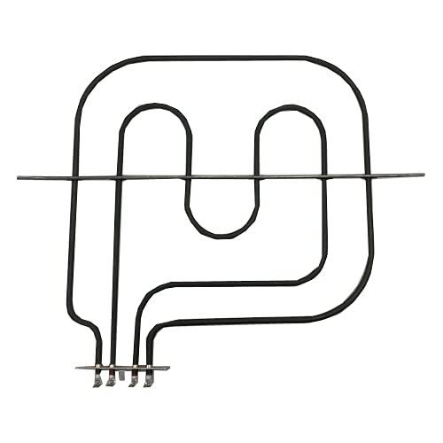 Resistencia Superior Horno Cata MD 6106 X