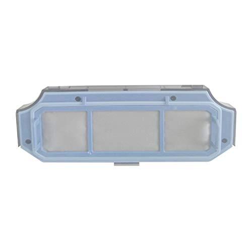 N / A Youriaa Pré-filtre pour AMIBOT Animal Premium H2O Accessoires